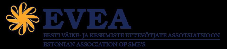 EVEA – Eesti Väike- ja Keskmiste Ettevõtjate Assotsiatsioon