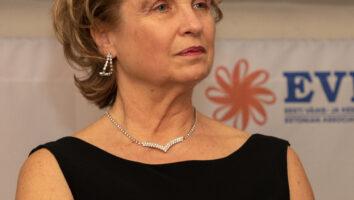 Marina Kaas