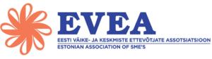 evea-logo