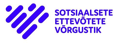 SEV-logo